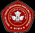Logo STKIP Taman Siswa Bima